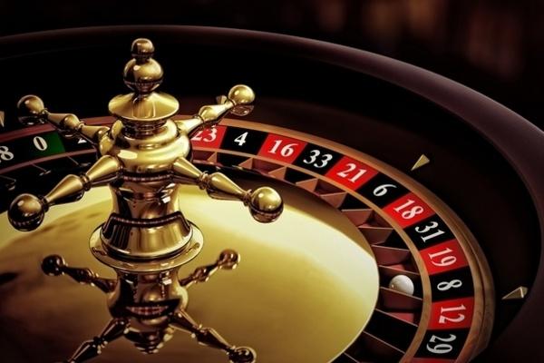 покер онлайн стратегии