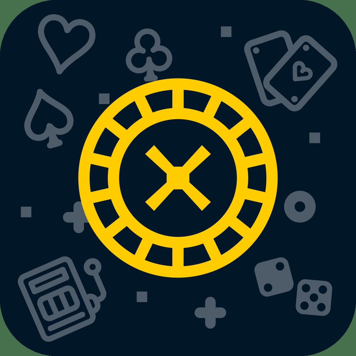 казино покер онлайн рулетка игры